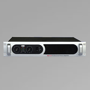 HQ-9.0 power amplifier-Guangzhou Zhong Yin Electronics Co., Ltd.